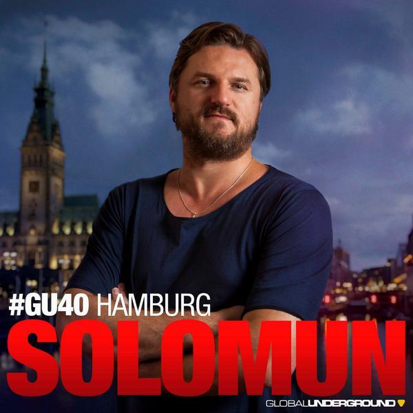 global_underground_solomun
