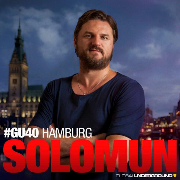 global_underground_solomun