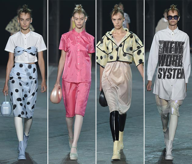 Marc_by_Marc_Jacobs_spring_summer_2015_collection_New_York_Fashion_Week2