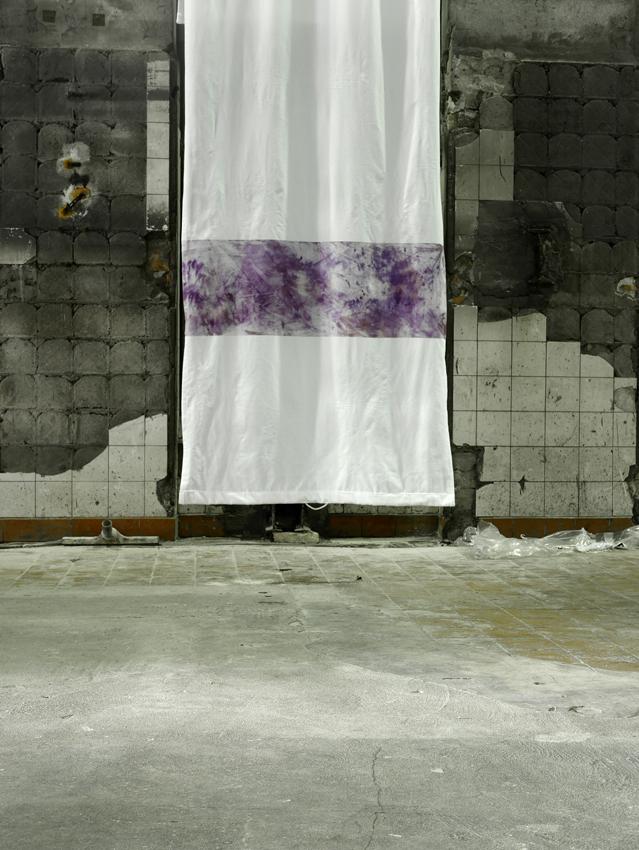 Sarah-Schönfeld_towel