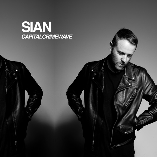 Sian-capitalcrimewave-LP-artwork1