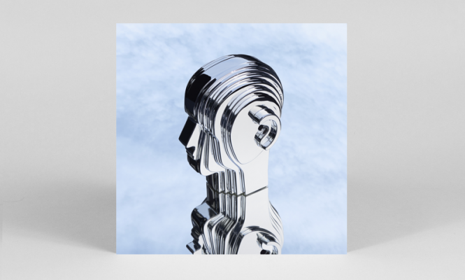 soulwax_from-deewee1-665x400