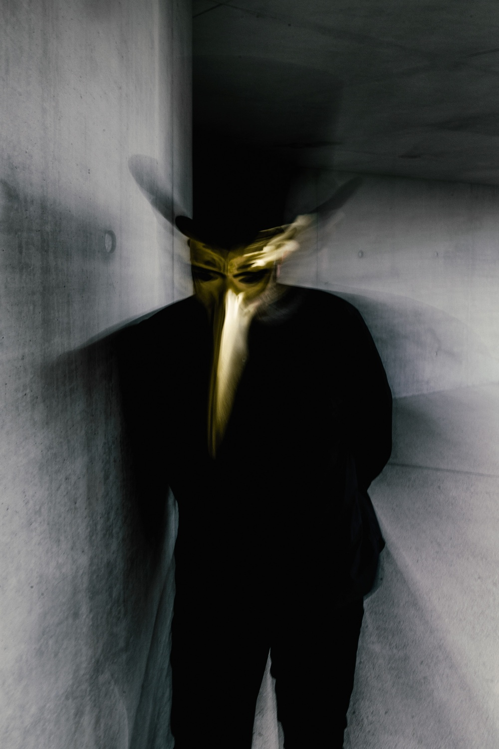 12_WEBClaptone-2015-by-Andreas-Waldschütz