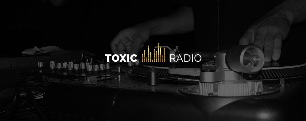 toxicradio banner